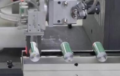 江苏无锡:更换锂电池现象普遍 充电器不匹配存隐患