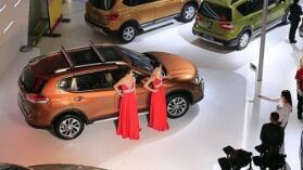 国家市场监督管理总局公布新版汽车三包规定
