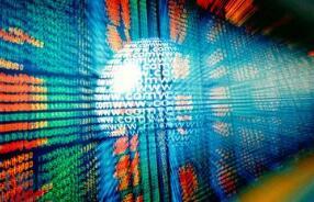 三星电子第二季营业利润同比增54.3%