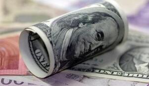 7月30日,人民币对美元中间价上调340点