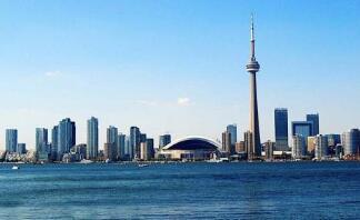 1.63万亿元!文化和旅游部公布上半年国内旅游收入