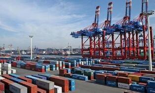 淡马锡:长期看好在华投资前景 结构性趋势带来新机遇