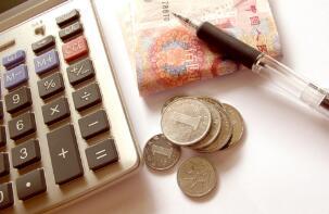 统计局解读:上半年文化企业实现营业收入54380亿元