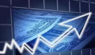蓝光发展:累计到期未能偿还的债务本息金额合计159.97亿元