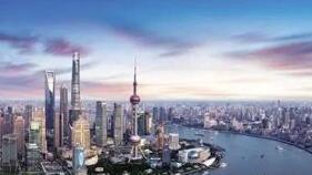"""中国吸引外资""""磁力""""大增"""