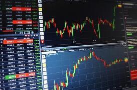 欧洲股市周一收盘走高,零售股上涨1.8%领涨
