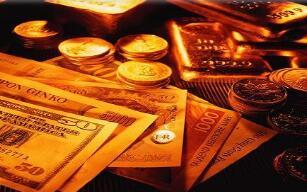 受美元走软和美债收益率的提振,8月2日国际金价小幅走高