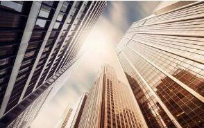 2021年1—7月份全国房地产开发投资增长12.7%
