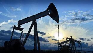 8月19日国际原油期货连续第六个交易日下跌