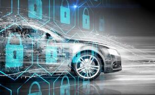 担心汽车数据被无序收集、违规滥用?新规来了