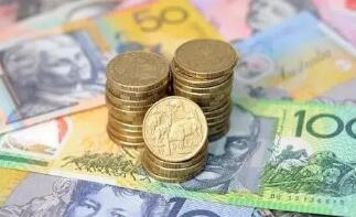 欧元区8月PMI不及预期 欧元兑美元上行空间有限