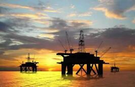 8月24日美国WTI期货上涨2.9%,布伦特原油上涨近3.4%
