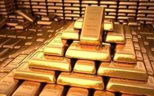 8月30日ishares黄金、白银持仓量连续四个交易日保持不变