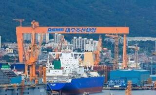 韩国8月CPI同比上涨2.6%