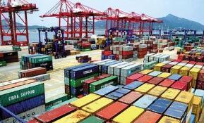 英国48家集团俱乐部主席:服贸会是促进世界与中国合作的绝佳机会