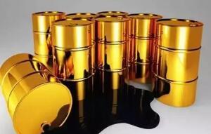 9月7日美国WTI期货下跌1.4%,布伦特原油下跌0.7%