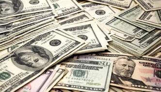 韩国7月国际收支经常项目顺差82.1亿美元