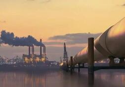 9月16日美国原油期货收盘持平 布伦特油价创下7周新高