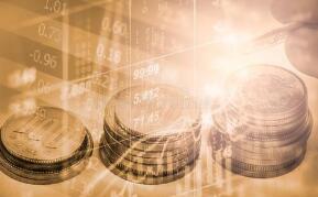 聚石化学子公司拟收购龙华化工59.06%股权