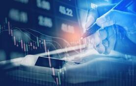 商务部:国庆消费市场将凸显四大趋势