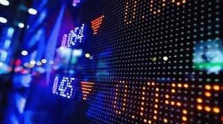 亚太股市周四上涨,港股超涨3%领涨