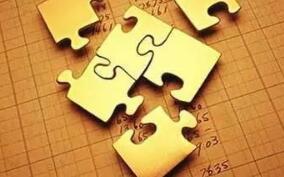 沪深两市融资余额增加107.84亿元