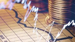科创板融资余额增加1.95亿元