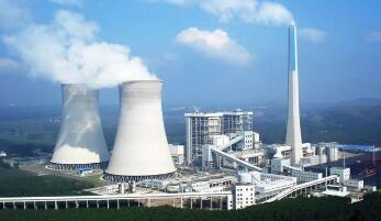 前9月全社会用电量超6万亿千瓦时