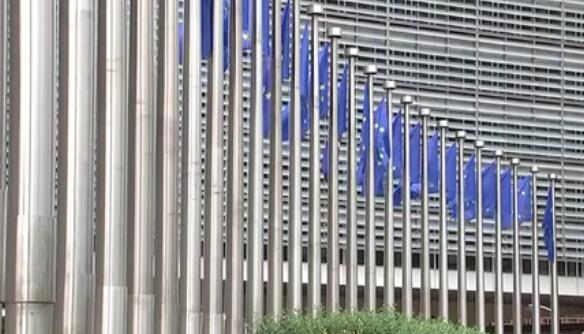 天然气价格飙升 欧盟库存近十年最低