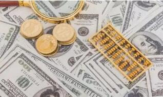 美元回吐五周涨势,日元跌至近三年来最低
