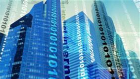 今年以来新三板挂牌公司成交金额超1500亿元