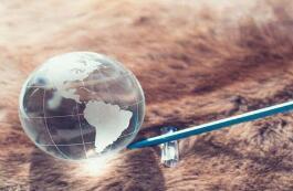 第二届联合国全球可持续交通大会闭幕 呼吁加快实现可持续交通