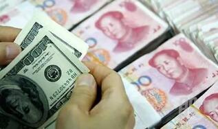 10月18日人民银行开展100亿元逆回购操作