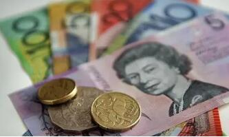 高盛与摩根大通经济学家预计英国央行将于11月加息