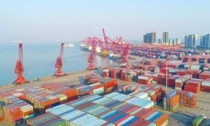 波罗的海指数跌至三周低位 因海岬型船运价指数走低