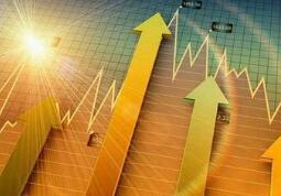 A股收评:沪指涨0.22%  银行、煤炭等板块走强