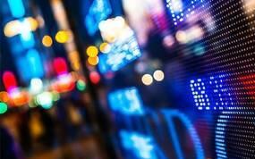 欧洲股市周三小幅收高  食品和饮料类股上涨