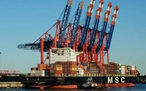 韩国9月汽车出口同比减20.7%