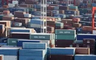 韩国9月ICT出口同比增21.1%创单月之最