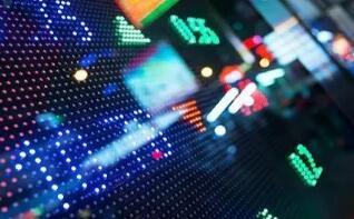 伦敦金属交易所基本金属价格20日收盘时数上涨