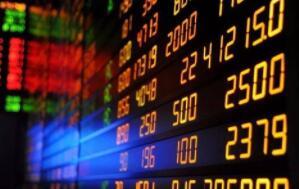 A股收评:沪指跌0.3%,北上资金净买入132亿