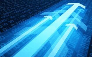 沪深两市融资余额增加0.63亿元