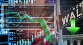 欧洲股市周四小幅回落  Soitec上涨8%