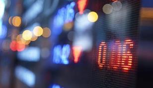 周四亚太股市涨跌互现  日经225指数下跌1.87%