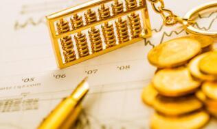 10月22日人民银行开展1000亿元逆回购操作