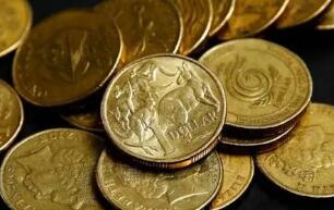 伦敦金属交易所基本金属期货价格21日全线下跌