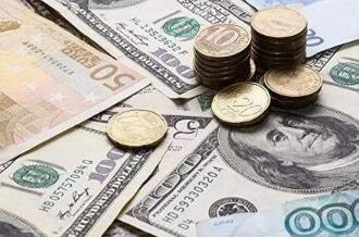 外汇管理局:2021年9月银行结售汇顺差1355亿元人民币