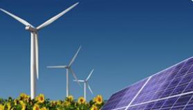 """日本发布第六版能源计划 可再生能源""""最优先"""""""