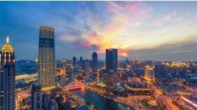 韧性与活力——英国商界看好中国经济前景