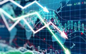 诚迈科技控股股东拟减持不超3%股份